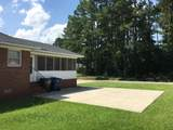 627 Eagle Road - Photo 17