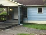 2991 Ripley Drive - Photo 4