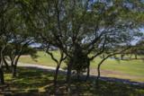 19 Pinehurst Drive - Photo 24