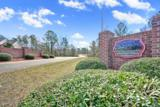 Lot 21 Beatrice Drive - Photo 7