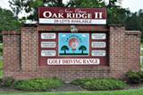 Lot 1 Grand Oaks Boulevard - Photo 2