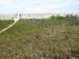 5223 Beach Drive - Photo 10