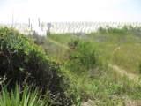 5223 Beach Drive - Photo 2