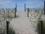 5223 Beach Drive - Photo 4