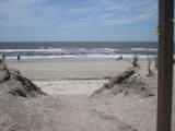 5223 Beach Drive - Photo 6