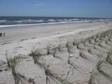 5223 Beach Drive - Photo 7
