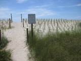 5223 Beach Drive - Photo 8