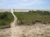 5223 Beach Drive - Photo 9
