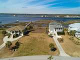 41 Sailview Drive - Photo 19