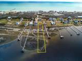 41 Sailview Drive - Photo 8