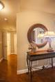 100 Olde Towne Yacht Club Road - Photo 15