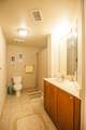 100 Olde Towne Yacht Club Road - Photo 17