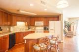 100 Olde Towne Yacht Club Road - Photo 22