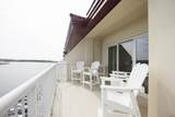 100 Olde Towne Yacht Club Road - Photo 24