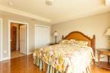 100 Olde Towne Yacht Club Road - Photo 26