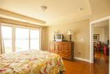 100 Olde Towne Yacht Club Road - Photo 28