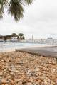 100 Olde Towne Yacht Club Road - Photo 30