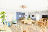 100 Olde Towne Yacht Club Road - Photo 33