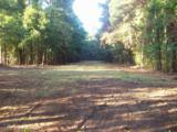 1258 Wooded Acres Road - Photo 9