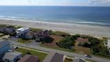 279 Ocean Boulevard - Photo 4