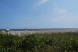 279 Ocean Boulevard - Photo 6
