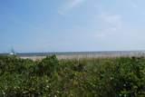 279 Ocean Boulevard - Photo 7