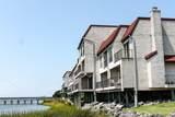 4801 Shore Drive - Photo 3