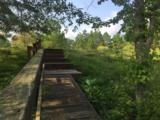 253 Oak Island Drive - Photo 18