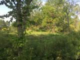 253 Oak Island Drive - Photo 19