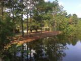 253 Oak Island Drive - Photo 5