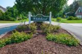 4112 Whitehurst Drive - Photo 29