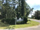 1350 Skylee Drive - Photo 7