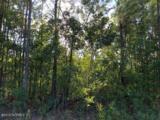 4402 Green Swamp Road - Photo 1