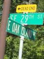 2809 Oak Island Drive - Photo 2