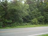 001 Macedonia Road - Photo 2