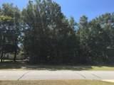 236 Shellbank Drive - Photo 2