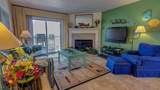 1100 Fort Fisher Boulevard - Photo 10