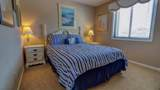 1100 Fort Fisher Boulevard - Photo 17