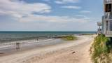 1100 Fort Fisher Boulevard - Photo 26