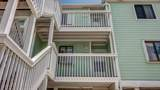 1100 Fort Fisher Boulevard - Photo 3
