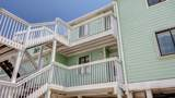 1100 Fort Fisher Boulevard - Photo 4
