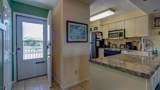 1100 Fort Fisher Boulevard - Photo 5