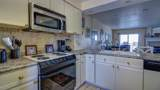 1100 Fort Fisher Boulevard - Photo 6
