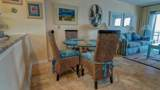 1100 Fort Fisher Boulevard - Photo 7