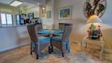 1100 Fort Fisher Boulevard - Photo 8