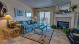 1100 Fort Fisher Boulevard - Photo 9