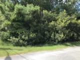 5288 Kingfisher Drive - Photo 1