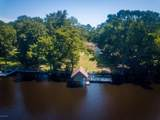 260 Shoreline Drive - Photo 71