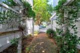 103 Moore Street - Photo 22