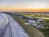 332 Beach Road - Photo 50